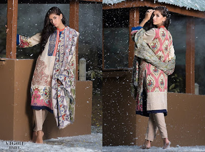 lala-vintage-winter-design-shawl-dresses-collection-2017-vol-2-9