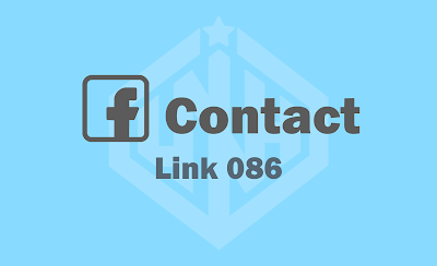 Link 086 - Mở Khóa Tài Khoản Không Đủ Điều Kiện - Appeal Profile Disable