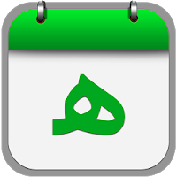 Hijri Islamic Calendar- Ramadan 2019 Apk free for Android