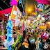 Những trải nghiệm thú vị tại Hong Kong hấp dẫn du khách
