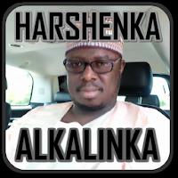 Harshenka Alkalinka na Malam Aminu Ibrahim Daurawa Apk free for Android