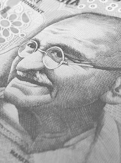 Gandhi jayanti speech in English, gandhi jayanti speech in hindi, gandhi jayanti 2 october, gandhi jayanti in hindi, gandhi jayanti about, gandhi jayanti 30 january, gandhi jayanti 5 lines in hindi, gandhi jayanti bangla, gandhi jayanti best speech, gandhi jayanti board decoration ideas, gandhi jayanti chart in hindi