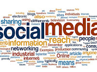 Importance of Social Media SEO For B2B Creative