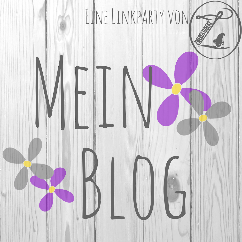 Linkparty