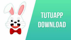 Download TutuApp APK Versi 4.3.1 Terbaru Untuk Android