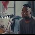VIDEO   Ibraah – Sawa (Mp4) Download