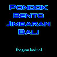 Pondok Bento Jimbaran Bali 2