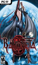 p3Pb80V - Bayonetta-CODEX