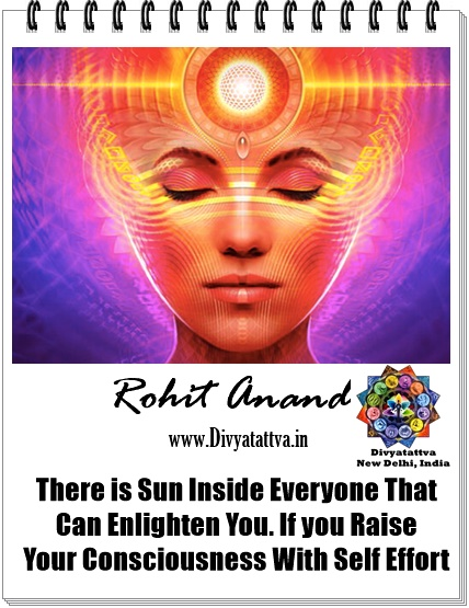 Spiritual Wisdom Picture Quotes Yoga Sayings Meditation Picture Quotations