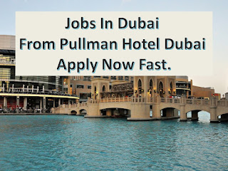 hotel jobs in dubai 2019, Dubai Hotel JObs
