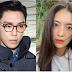 """Se rumorea que T.O.P de Bigbang  y la concursante de un reality show """"Kim Ga Bin"""" estaban saliendo + YG Entertainment  responde a los rumores"""
