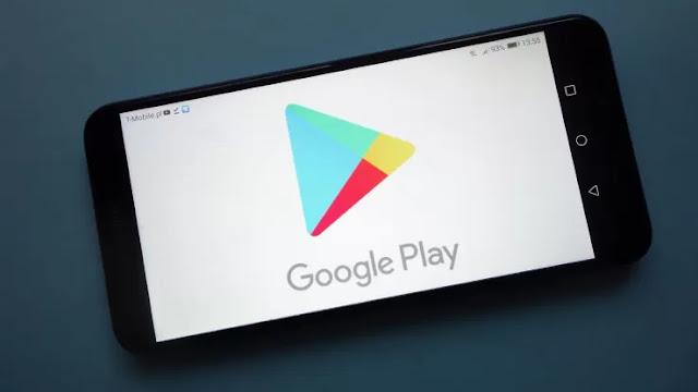 تطبيقات وألعاب أندرويد مدفوعة مجانا هذا الاسبوع في جوجل بلاي (فترة محدودة) #32