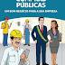 CHAPADÃO DO SUL| Secretaria de Educação e Sebrae oferecem Oficina de Compras Públicas – PNAE