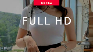 Download Bokeh Video Korea Full HD Aplikasi No Sensor Link Terbaru