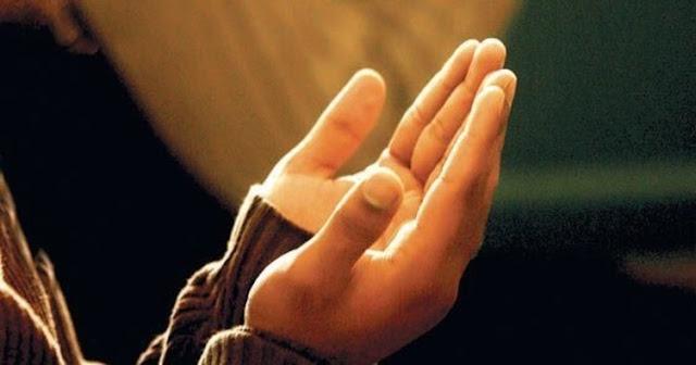 Bulaşıcı Hastalıktan Korunma Duaları