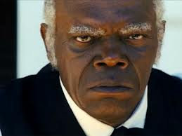 field negro: The top ten House Negroes of 2012.