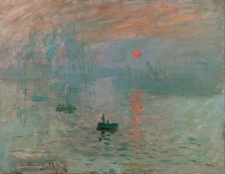 "<alt=""Color Naranja en Monet""/>"