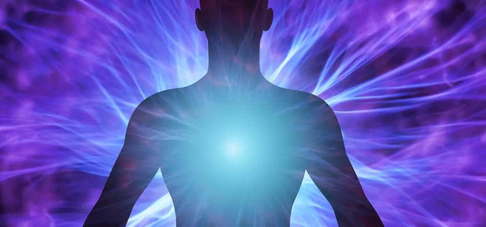 DP,din,Ruhun kanıtı nerede?,Ruh var mı?,Ruh gerçek mi?,Ruhlar var mı?,Ruh kavramı,Ruh nedir?,Ahiret kavramı ve ruh, Kabir azabı, Azrail var mı?
