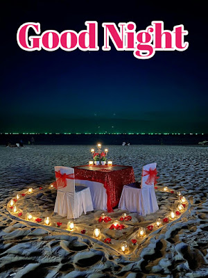 romantic good night images photo pictures wallpaper pics free download