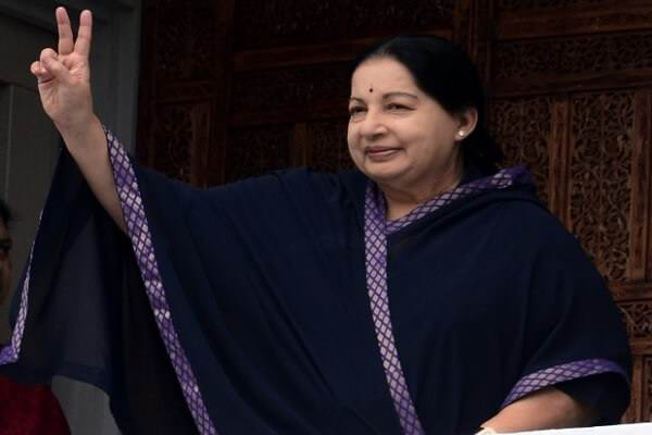 doctor-said-jayalalithaa-is-fine-now-but-she-will-live-in-hospital