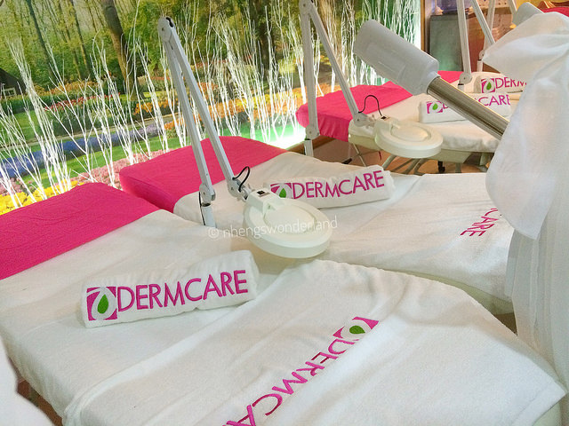 Dermcare - SM Cherry Antipolo