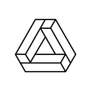 Mojito – Story Art Maker,Instagram story editor v1.3.29 [Unlocked]