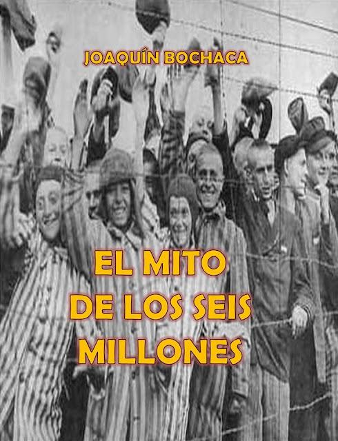 http://www.mediafire.com/download/90nn5585y951939/El-Mito-de-los-6-Millones.pdf