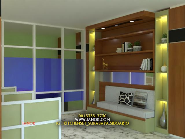 meja kantor Surabaya, sidoarjo, mojokerto, Gresik