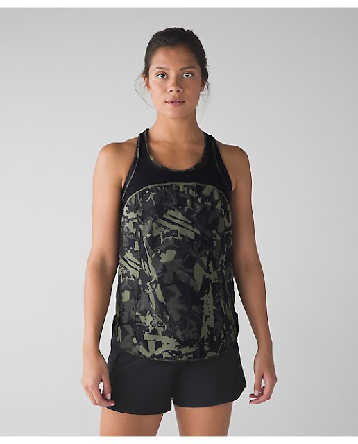 lululemon pop-cut-fatigue-5-mile-singlet
