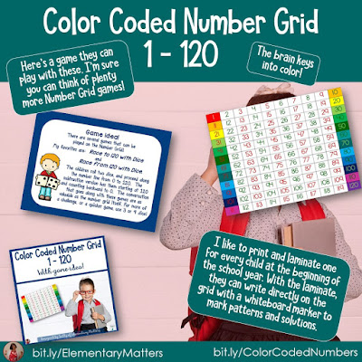 https://www.teacherspayteachers.com/Product/Color-Coded-Number-Grid-to-120-5154764?utm_source=66b&utm_campaign=color%20coded%20Number%20grid