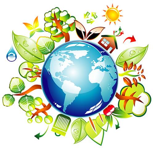 Makalah Tentang Lingkungan Hidup Dan Kaitannya Dengan Pembangunan Berkelanjutan Tiada Masalah Tanpa Solusi