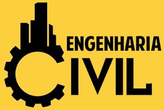 Sabendo mais sobre a Engenharia Civil