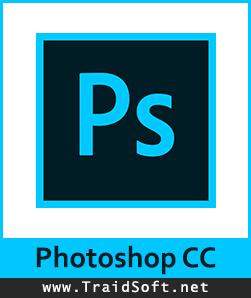 تحميل برنامج فوتوشوب 2020 مجاناً أخر اصدار
