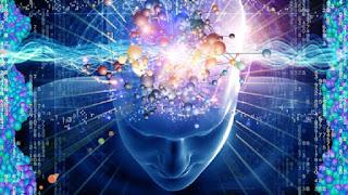 زيادة مستوى الذاكرة وتحسينها بطرق رائعة