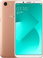 DOWNLOAD OFFICIAL FIRMWARE OPPO A83 LATEST VERSIONS