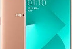 DOWNLOAD OFFICIAL FIRMWARE OPPO A3S ( CPH1803 ) - GREENSOFT FLASHER