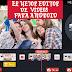 El Mejor Editor De Videos Para Android | KineMaster Pro Gartis [Apk Full]