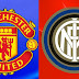 Inter VS MU Jadi Dream Final Europa League, Ini Kemungkinannya