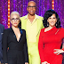 Episodio de RuPaul's Drag Race con Lady Gaga recibe 4 nominaciones al Emmy