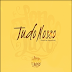 Elenco De Luxo - Tudo Nosso (Rap) [Download]