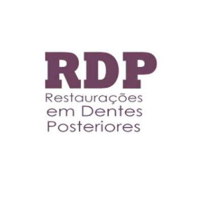 Curso Online RDP - Restaurações em Dentes Posteriores