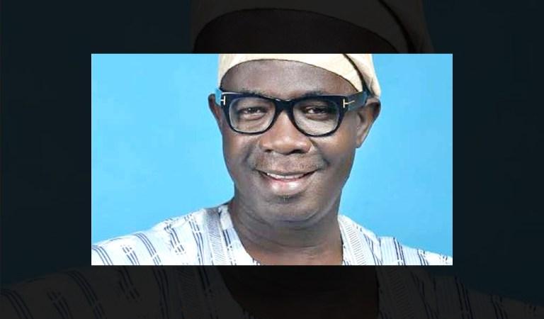 Why I left APC – Ondo Deputy Governor #Arewapublisize