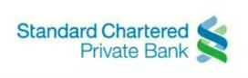 kode bank standard chartered