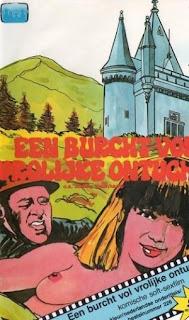 Die Stoßburg (1974)