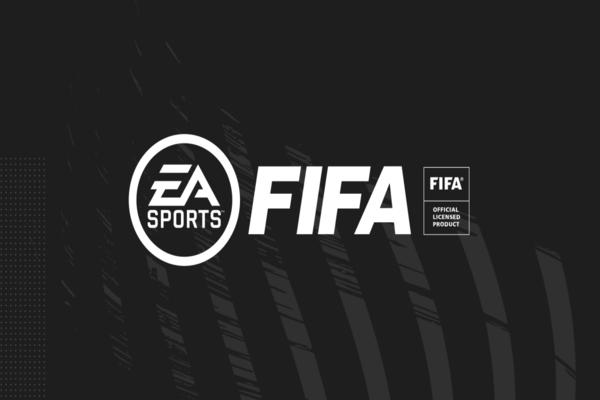 تقارير: EA تفكر في تغير إسم FIFA للعبتها الشهيرة