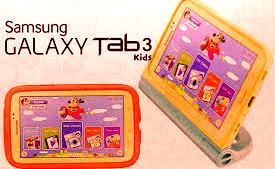 Samsung Tablet For Kids new tablets coming soon