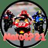 تحميل لعبة MotoGP 21 لأجهزة الويندوز