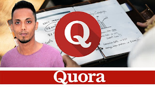 Quora Marketing | 100% Off Udemy Coupons