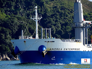 Andrea Enterprise