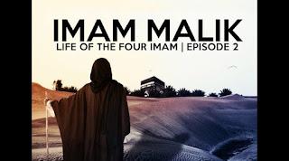 Tahukah? Imam Malik Tak Mau Bicara dan Meriwayatkan dari Syiah Karena Mereka Suka Berdusta